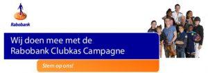 Clubkas-campagne