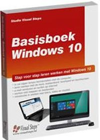 windows10-basisboek