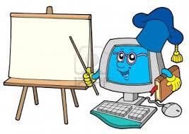 computercursus