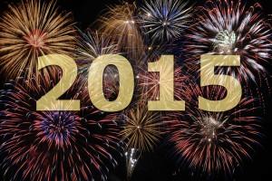 Nieuwjaar2015
