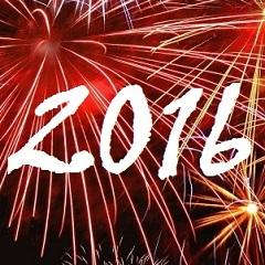 Nieuwjaar-2016
